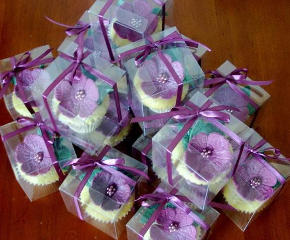 Cupcake-Decorating-Ideas-For-Mothers-Day_28