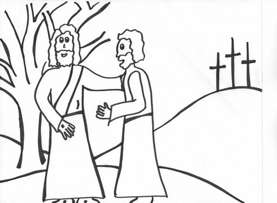 Divine- Mercy- Coloring- Page_04