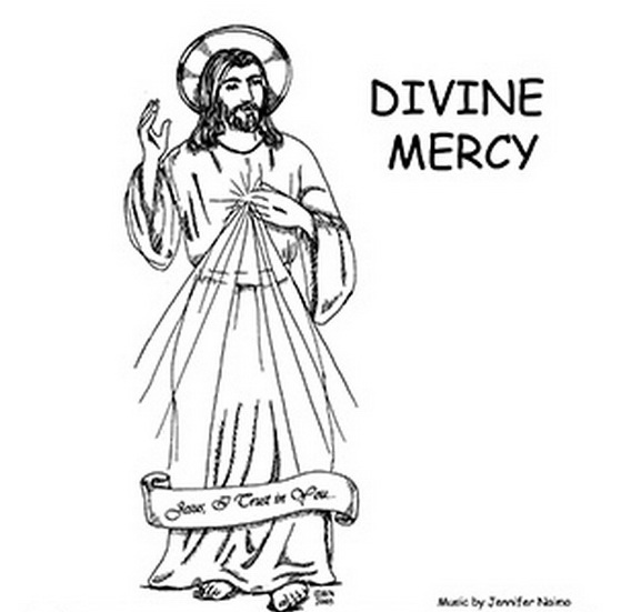 Divine- Mercy- Coloring- Page_05