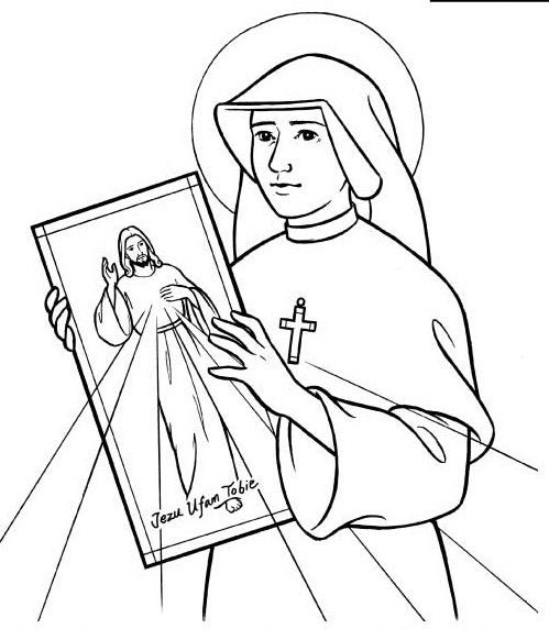 mercy watson coloring pages - photo#11