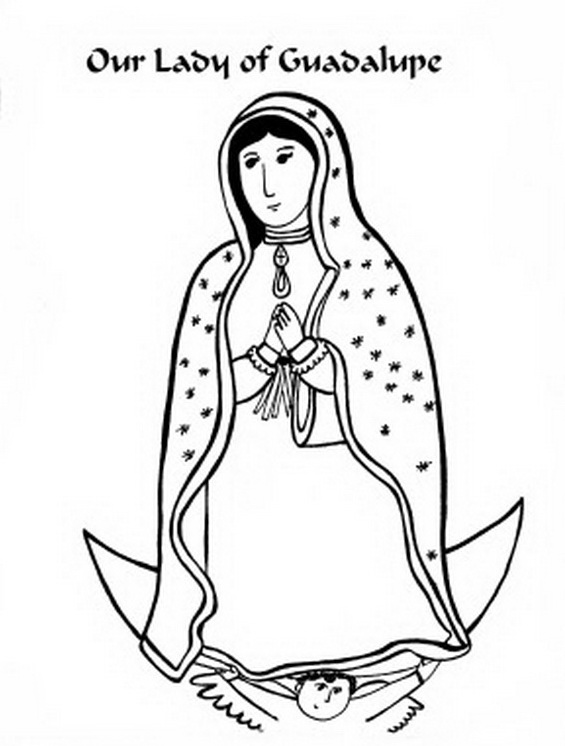 Divine- Mercy- Coloring- Page_12