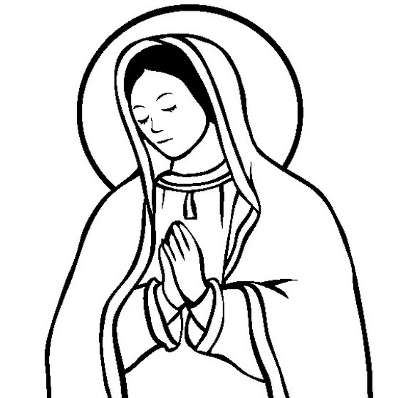 Divine- Mercy- Coloring- Page_13