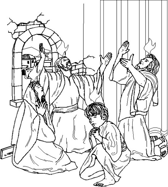 Divine- Mercy- Coloring- Page_16