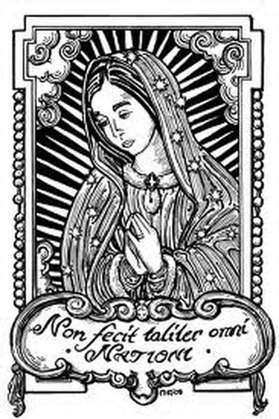 Divine- Mercy- Coloring- Page_32