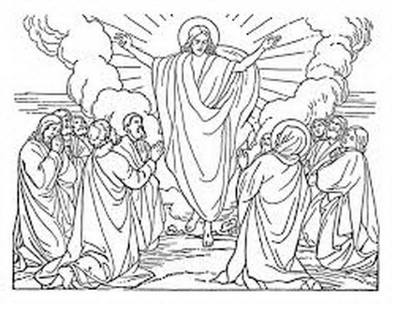 Divine- Mercy- Coloring- Page_42
