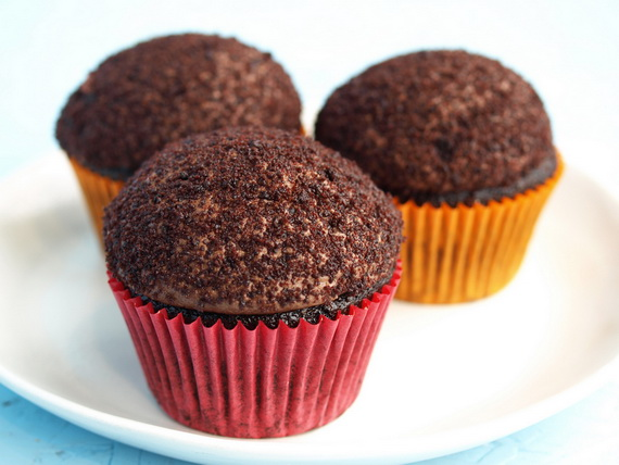 Earth- Day- Cupcake- Ideas- _01