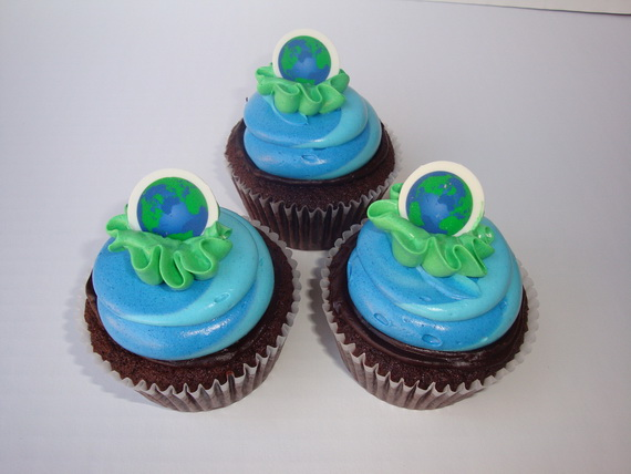 Earth- Day- Cupcake- Ideas- _02