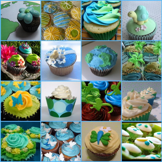 Earth- Day- Cupcake- Ideas- _06