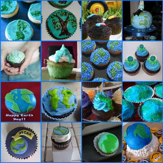 Earth- Day- Cupcake- Ideas- _08