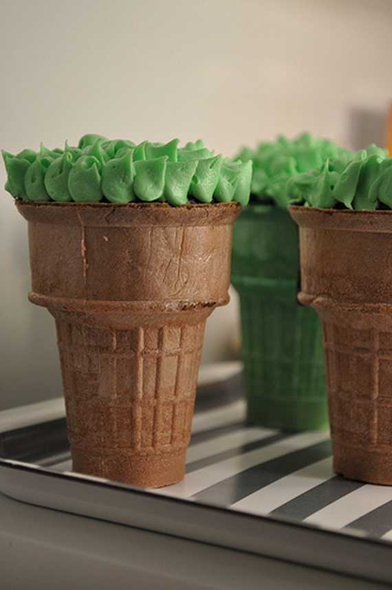 Earth- Day- Cupcake- Ideas- _09