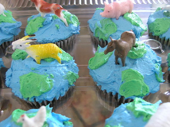 Earth- Day- Cupcake- Ideas- _10