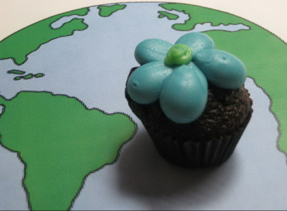 Earth- Day- Cupcake- Ideas- _13