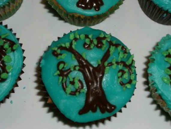 Earth- Day- Cupcake- Ideas- _15