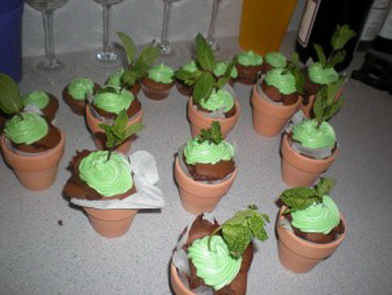 Earth- Day- Cupcake- Ideas- _16