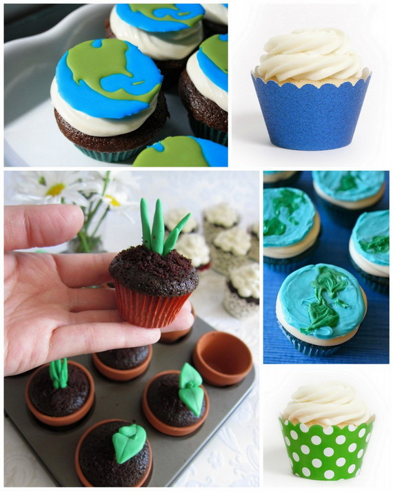 Earth- Day- Cupcake- Ideas- _18