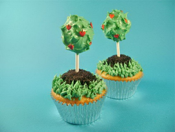 Earth- Day- Cupcake- Ideas- _19