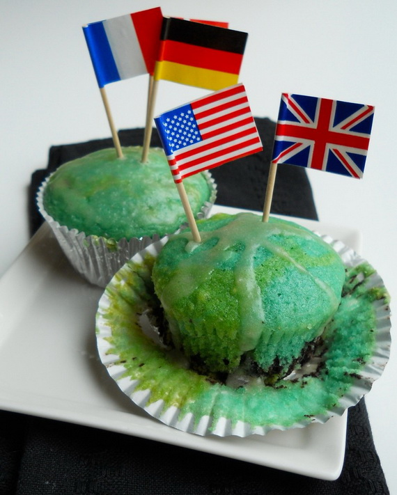 Earth- Day- Cupcake- Ideas- _20