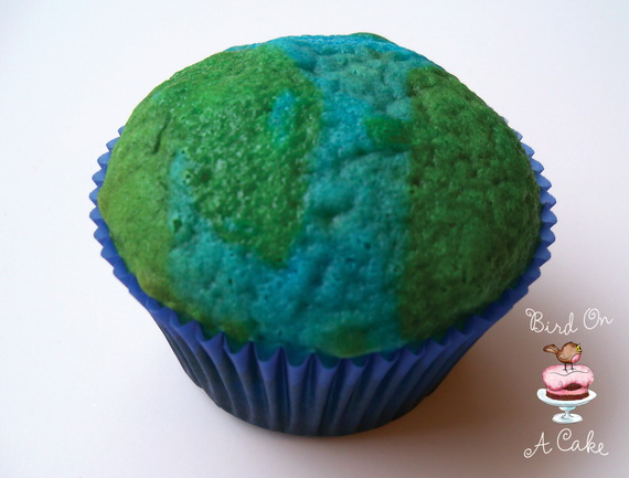 Earth- Day- Cupcake- Ideas- _24
