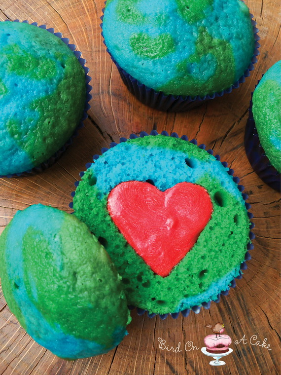 Earth- Day- Cupcake- Ideas- _25