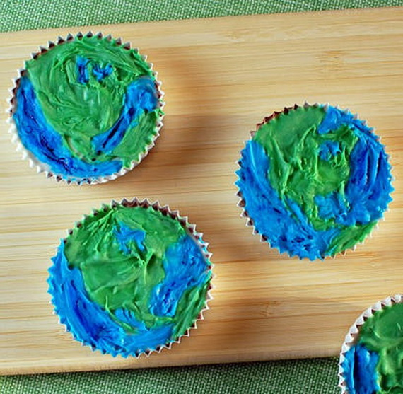 Earth- Day- Cupcake- Ideas- _26
