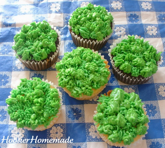 Earth- Day- Cupcake- Ideas- _27