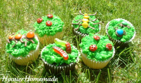 Earth- Day- Cupcake- Ideas- _28