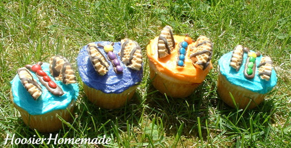Earth- Day- Cupcake- Ideas- _29