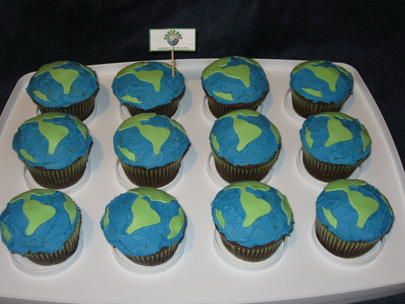 Earth- Day- Cupcake- Ideas- _3