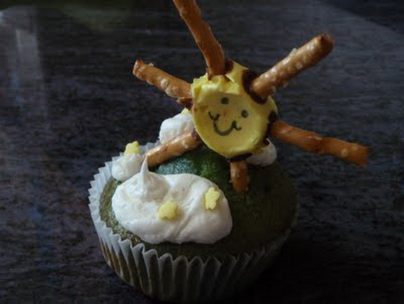 Earth- Day- Cupcake- Ideas- _34