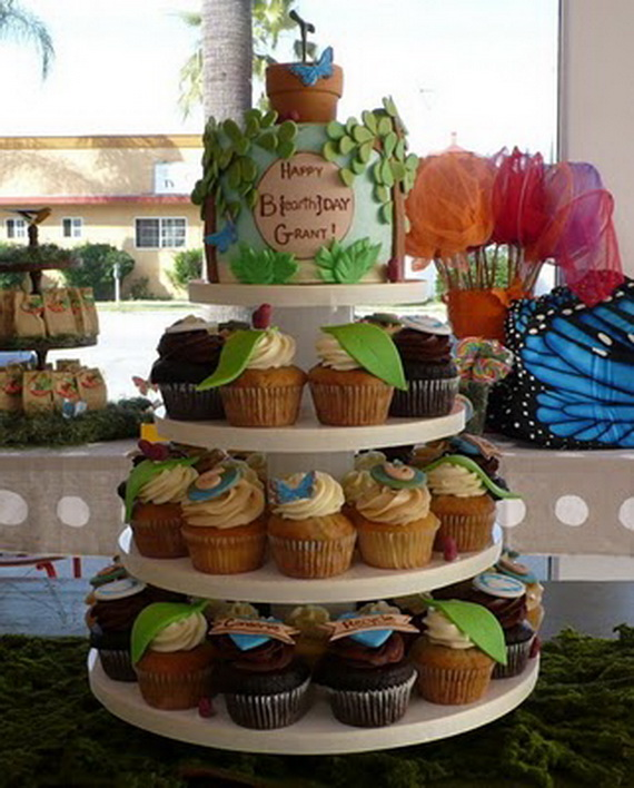 Earth- Day- Cupcake- Ideas- _35