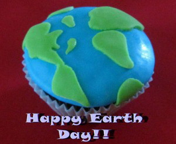 Earth- Day- Cupcake- Ideas- _36