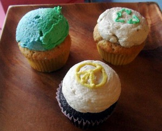 Earth- Day- Cupcake- Ideas- _37