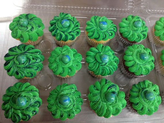 Earth- Day- Cupcake- Ideas- _4