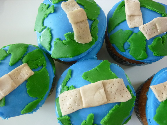 Earth- Day- Cupcake- Ideas- _40
