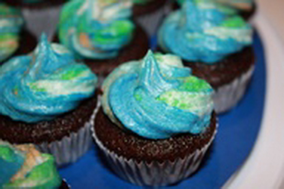 Earth- Day- Cupcake- Ideas- _43