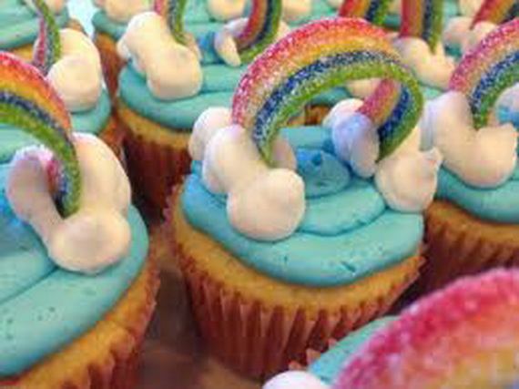 Earth- Day- Cupcake- Ideas- _45