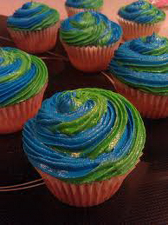 Earth- Day- Cupcake- Ideas- _46