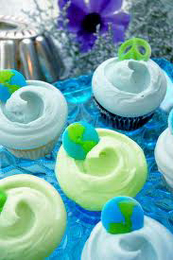 Earth- Day- Cupcake- Ideas- _47