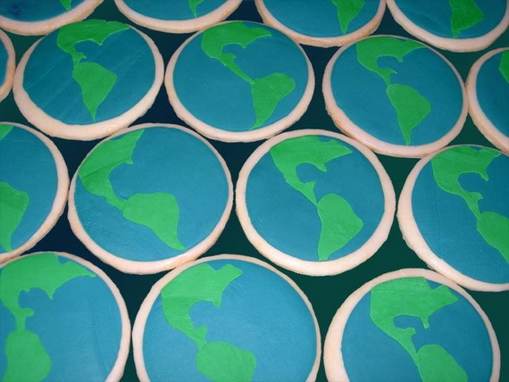 Earth- Day- Cupcake- Ideas- _5