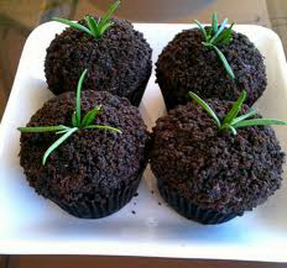 Earth- Day- Cupcake- Ideas- _51