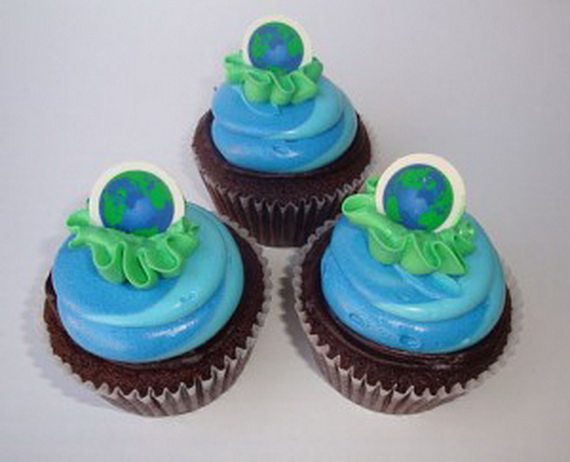 Earth- Day- Cupcake- Ideas- _53