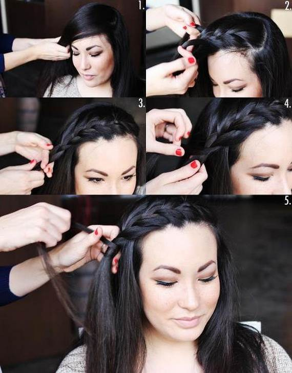 Fabulous-Easy-to-Do-Hairstyles-for-Mothers-Day-_02