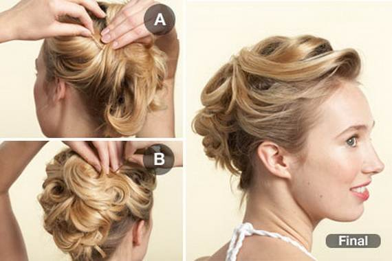 Fabulous-Easy-to-Do-Hairstyles-for-Mothers-Day-_37