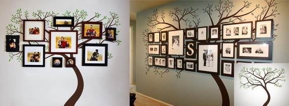 Family-Tree-Projects-Gift-Ideas_05