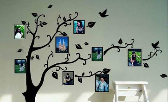 Family-Tree-Projects-Gift-Ideas_06