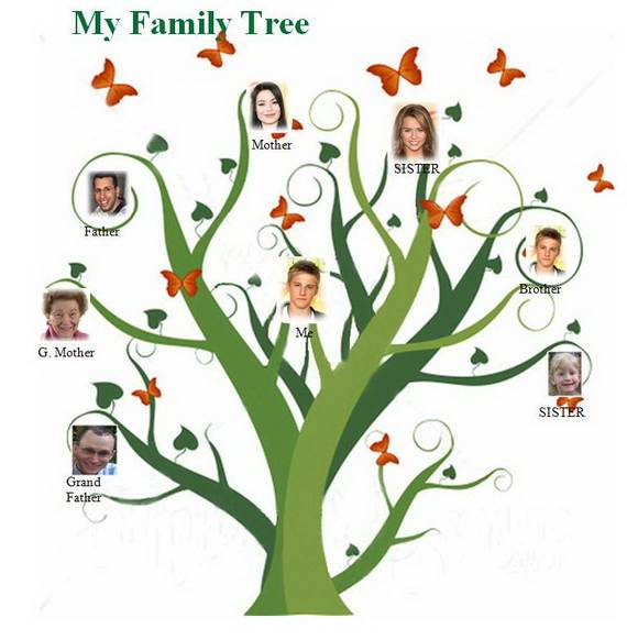 Family-Tree-Projects-Gift-Ideas_10