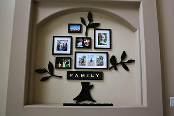 Family-Tree-Projects-Gift-Ideas_11