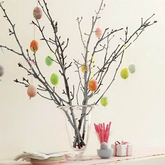 Family-Tree-Projects-Gift-Ideas_16