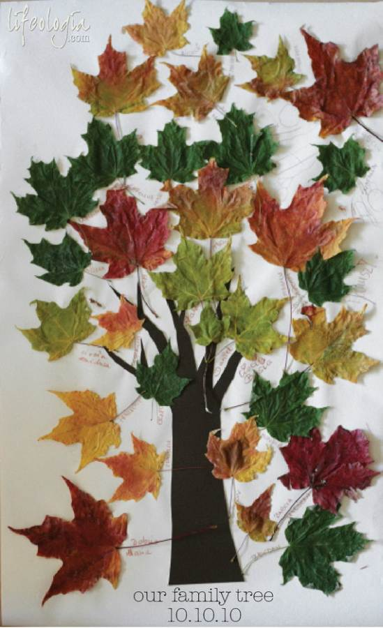 Family-Tree-Projects-Gift-Ideas_17