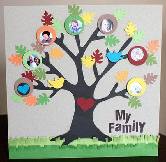 Family-Tree-Projects-Gift-Ideas_18